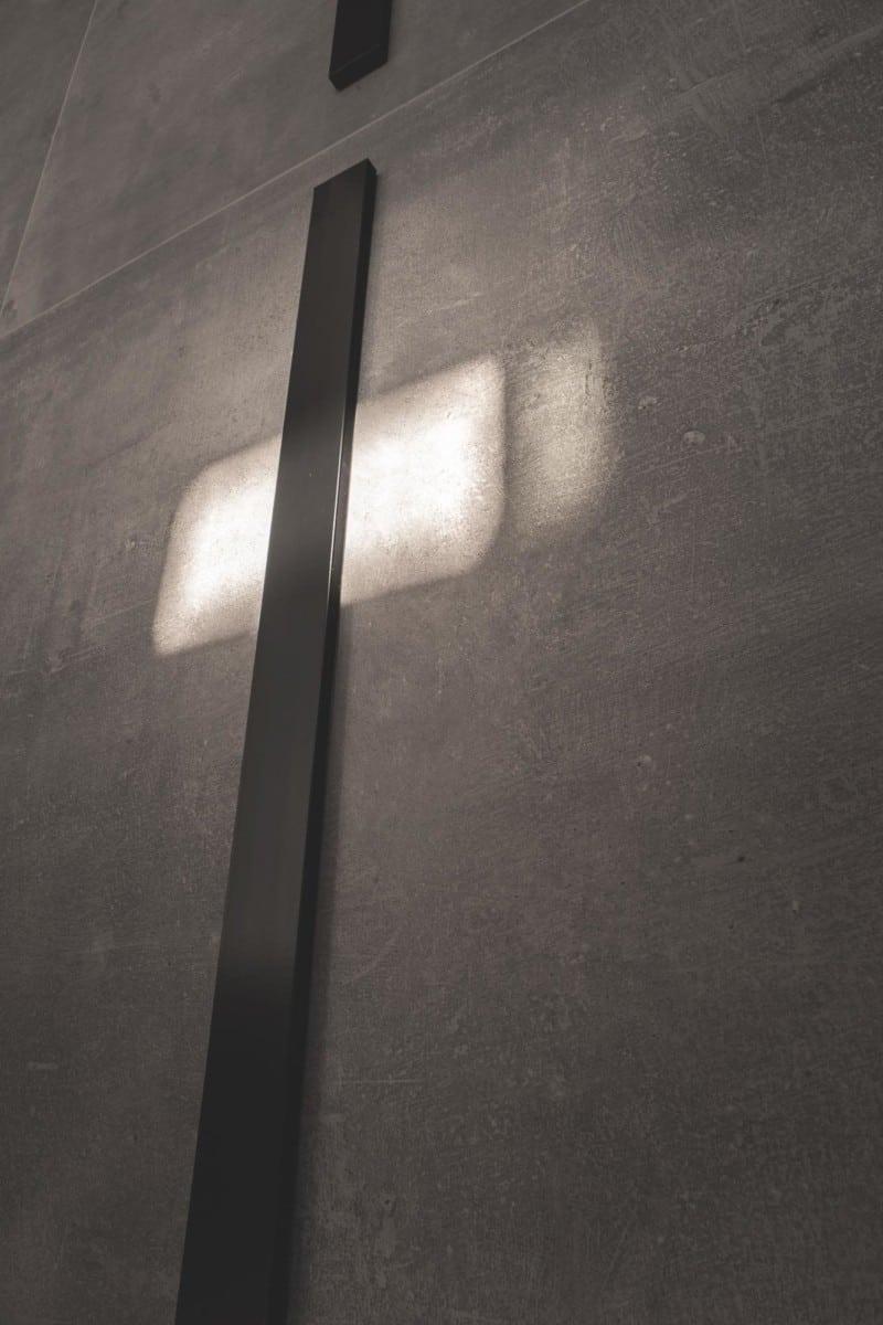 Maison d'Architecte, Villa contemporaine, Lac d'Annecy, Sevrier, Veyrier du lac, Talloire, Menthon Saint Bernard — Décoration - Archidomo