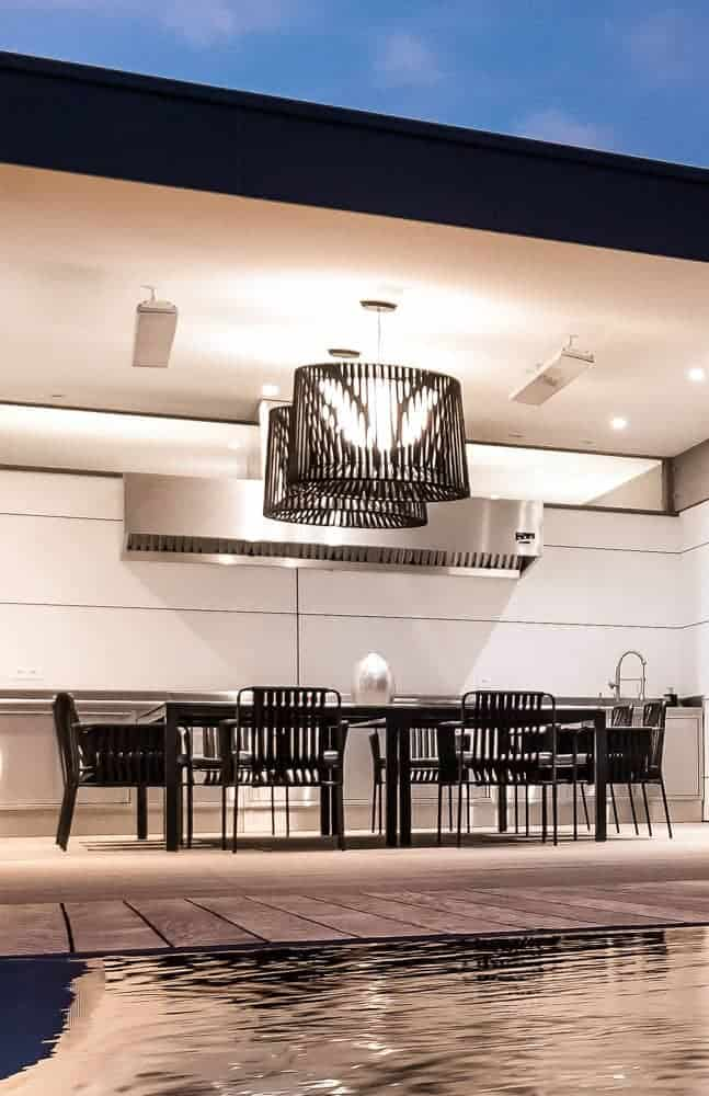 Maison d'Architecte Villa poteaux-poutres - Maison d'architecte, villa contemporaine - Archidomo - Annecy Lyon Paris