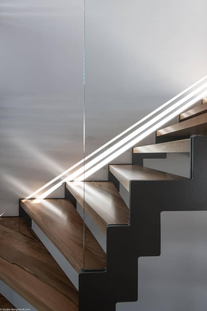 - Maison d'architecte, villa contemporaine - Archidomo - Annecy Lyon Paris
