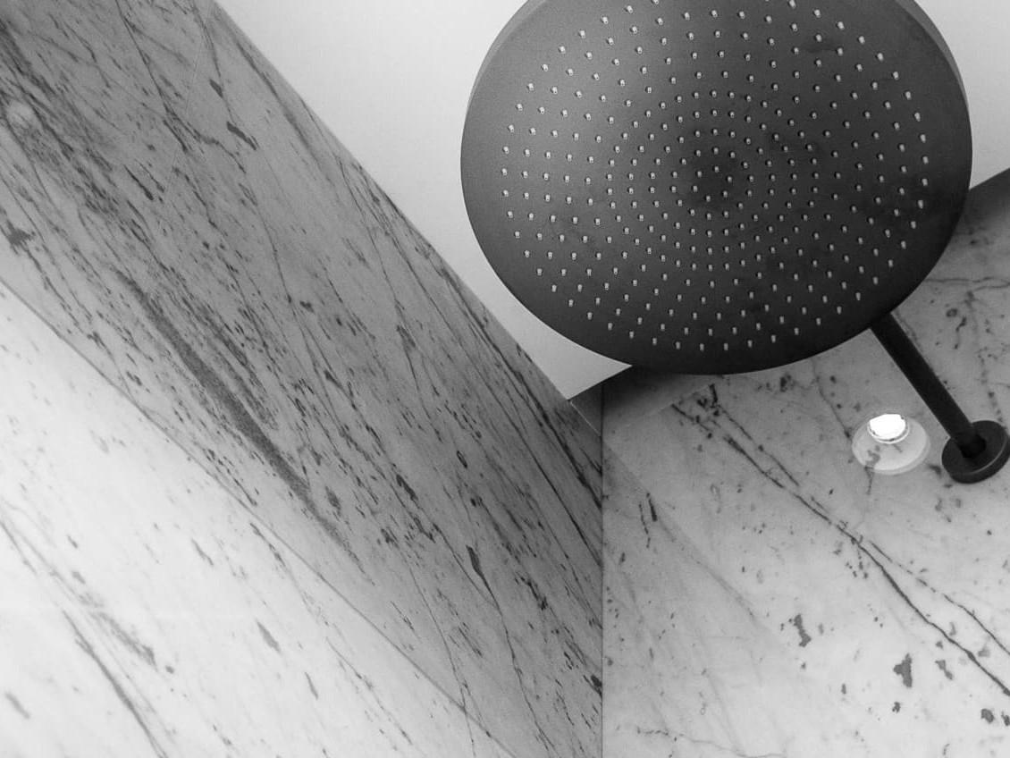 Décoration haut de gamme Maison d'architecte, villa contemporaine - Archidomo