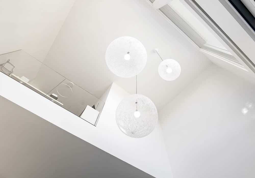 Architecture maison béton - Maison d'architecte, villa contemporaine - Archidomo