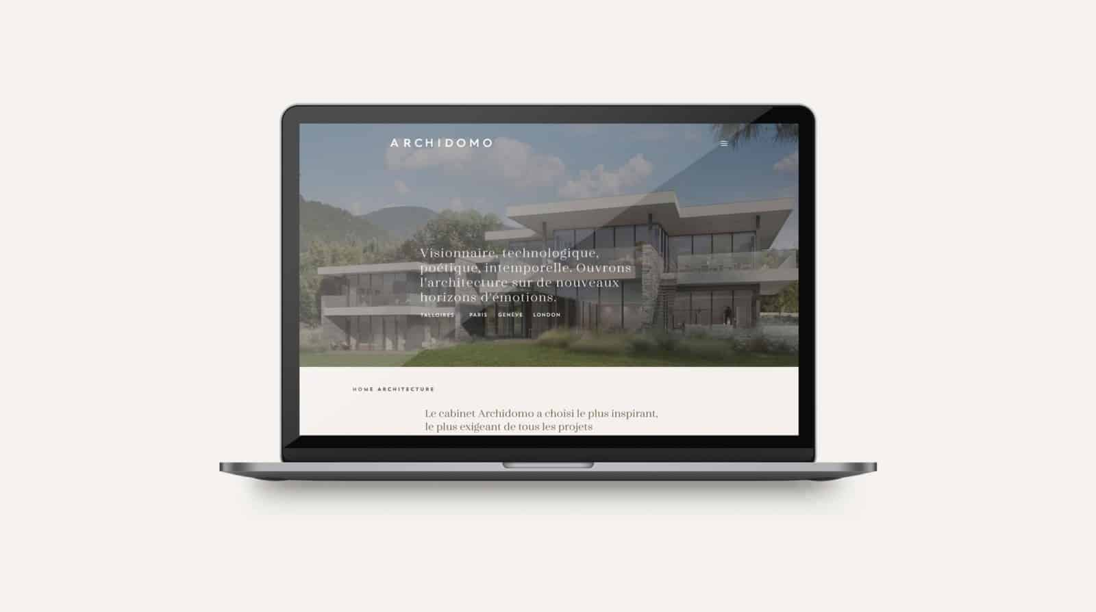 nouveau-site-archidomo-architetecte-maison-villa-chalet