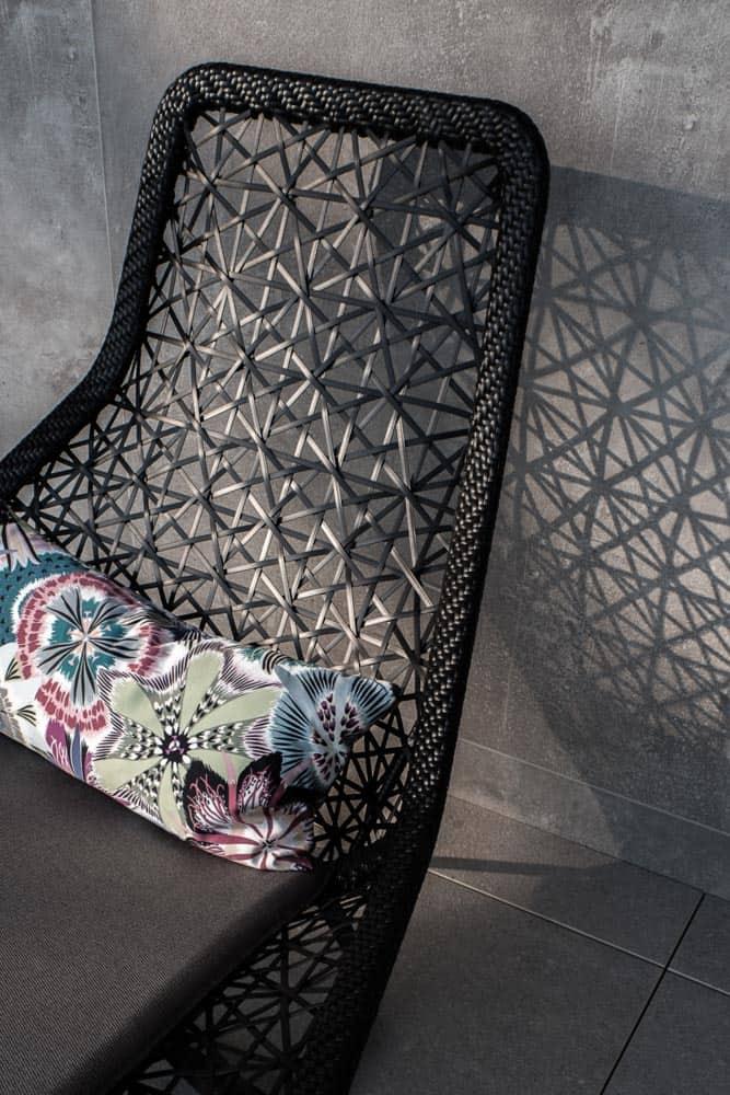 Photo Architecture, Lac d'Annecy - Maison d'architecte, villa contemporaine - Archidomo