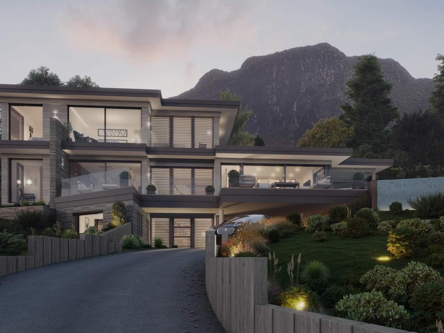 maison-architecte-veyrier-du-lac-archidomo-architecte