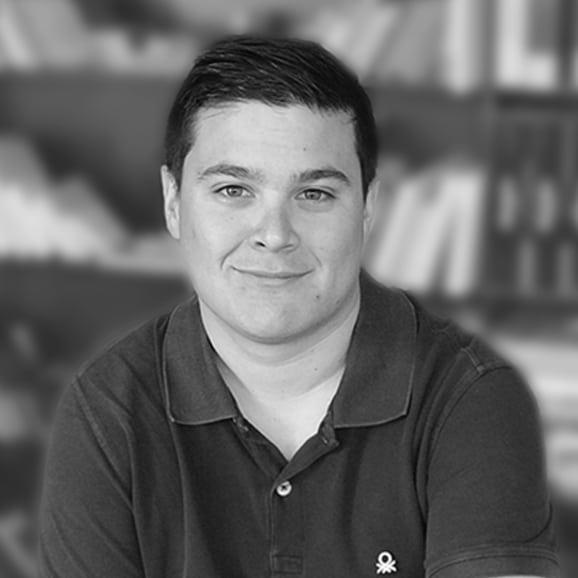 Adrien ZANNONI MICHELET Architecte d'intérieur - Archidomo Interior