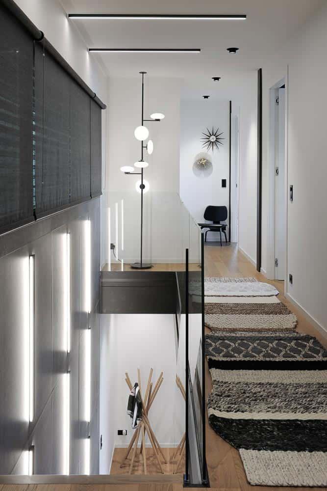 Archidomo, Cabinet d'Architecte & Architecte d'intérieur à Annecy, Talloires, Megève, Courchevel