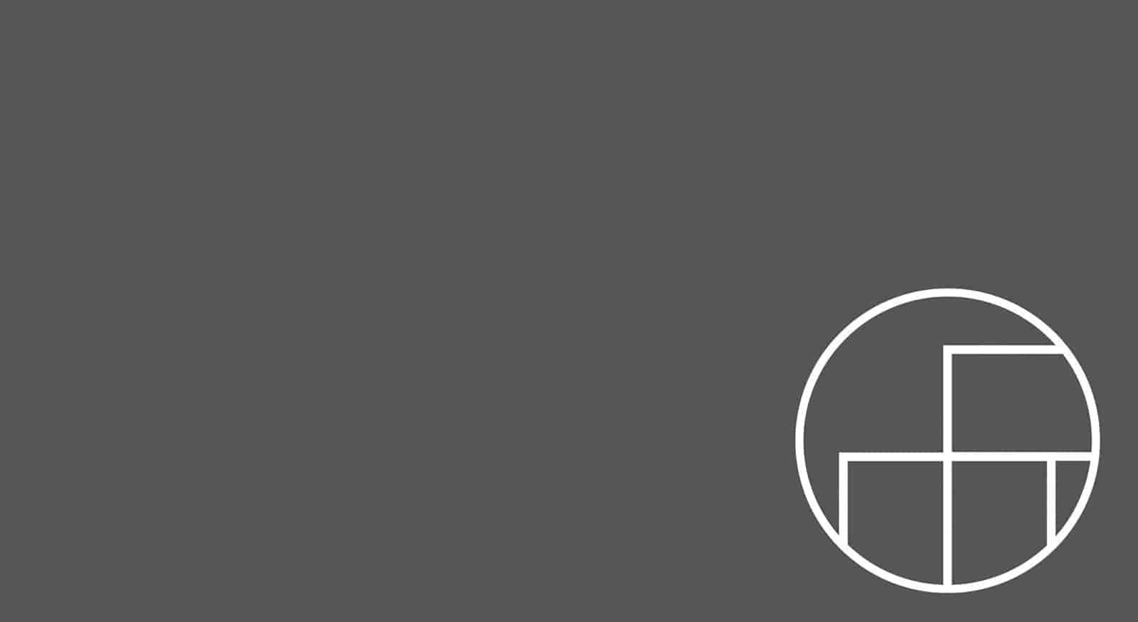Logo Maison Particulière, architecte constructeur Annecy