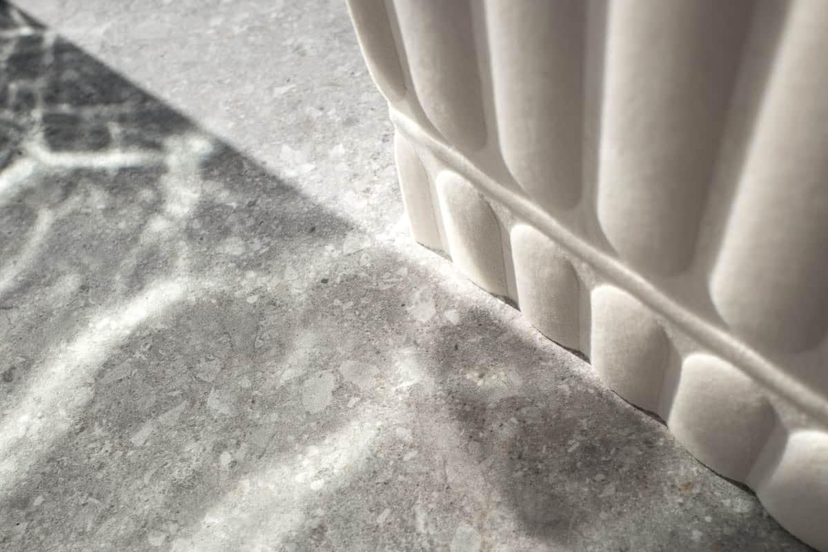 Décoration haut de gamme. Architecte d'intérieur, Archidomo Interior à Annecy, Talloires, Megève, Courchevel