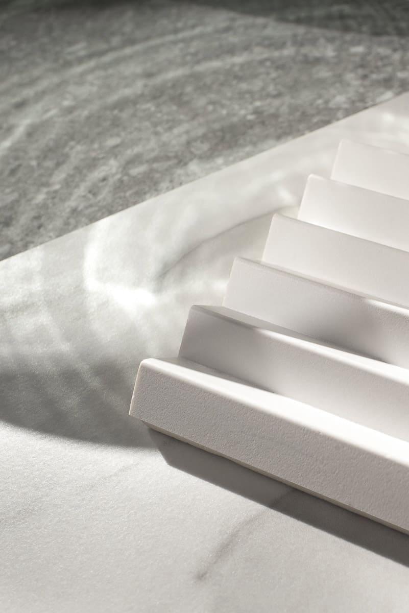 Recherches d'ambiances décoratives. Palette de couleurs naturelles pour Architecte d'intérieur, Archidomo Interior à Annecy, Talloires, Megève, Courchevel
