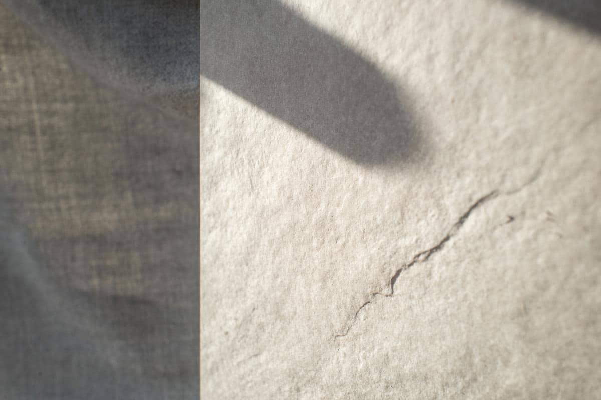 Détail de matière, décoration haute de gamme Chalet Courchevel et Megève. Architecte d'intérieur, Archidomo Interior à Annecy, Talloires, Megève, Courchevel